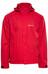 Gonso Dieter V2 Jacket Men All-weather jacket red